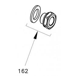 Sichtfenster M16x1