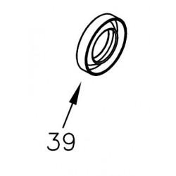 Simmerring FPJ 20x35x7 - Mini Rok