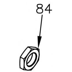 Mutter M16x1 - Mini Rok