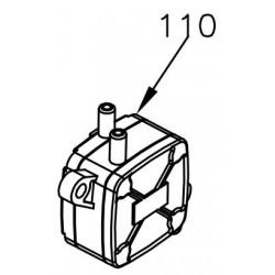 Benzinpumpe - Mini Rok