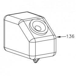 Luftfilter Mini Rok - Mini Rok