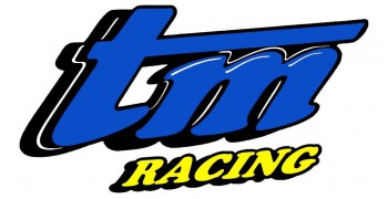 Motoren TM