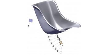 Sitze & Zubehör