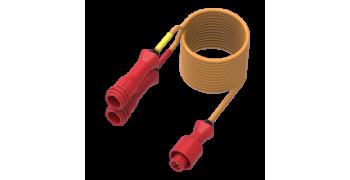 Kabel-Hubs