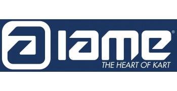 Motoren IAME
